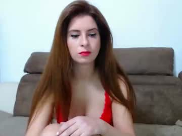 sweetbia blowjob video from Chaturbate