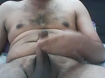 bangalorechutlover321