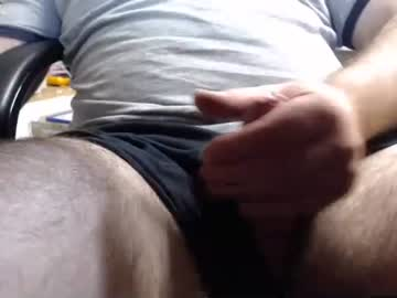berny1976 record private show from Chaturbate