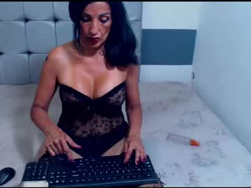 graantiigresa blowjob show