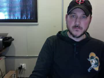jake310 record show with toys from Chaturbate