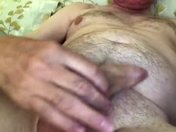 phimosis58 nude record