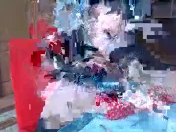 alice13261326 record video from Chaturbate.com
