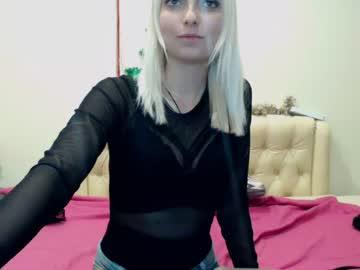 boni_18 private XXX video from Chaturbate