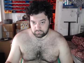 fayard chaturbate show with cum