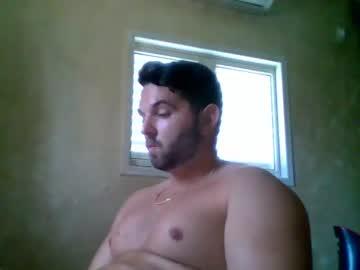 hornysoilder0 record public webcam