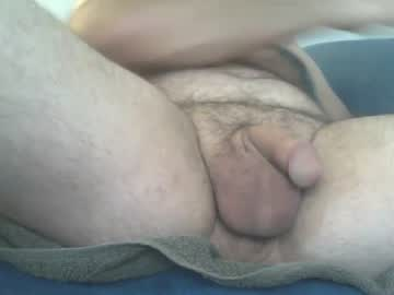 pinewoodman record private webcam from Chaturbate
