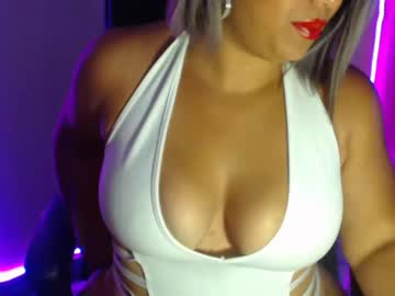 rose_sugar22 webcam show