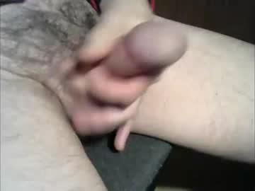 tintin9475 private sex video