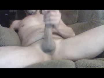 jcashrulz public webcam video from Chaturbate
