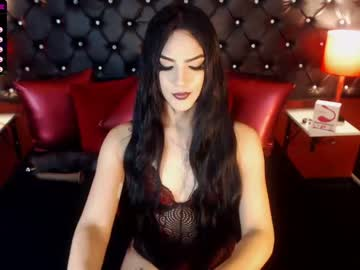 newbarbiedoll chaturbate webcam record
