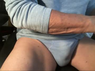 nwflyer2 private XXX video