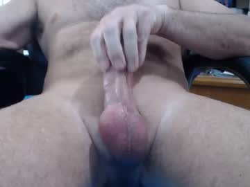 webbo1001 chaturbate video