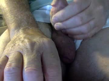 bestofthebois record public show from Chaturbate