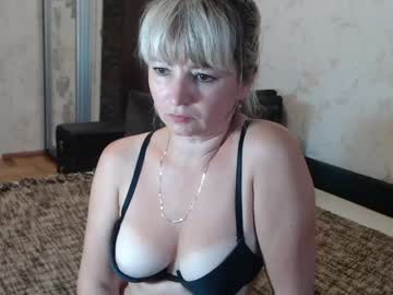 ethelxcharm record private sex video from Chaturbate.com