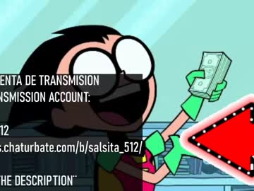 salsita512_ private show from Chaturbate