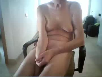 saxonflynn show with toys from Chaturbate