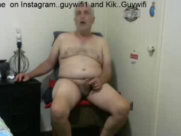 guywifi xxx