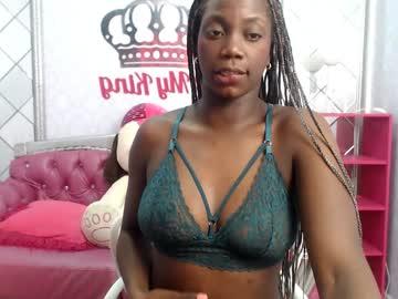 nastychocolatte private webcam from Chaturbate