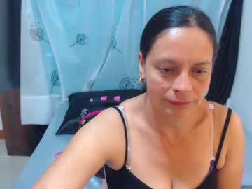 ximena_milfi blowjob video