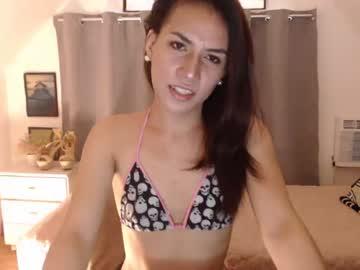 just4funtricxa chaturbate video