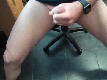 prettyfatcock record video with toys from Chaturbate