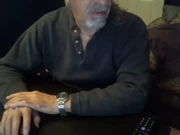 thembones record private sex video