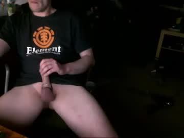 cockring2 public show video