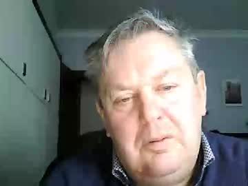 ernake record webcam video