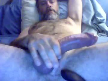 ilovepussysomuch chaturbate public webcam