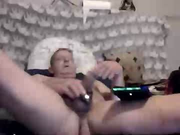 love2lickherass69 record show with toys from Chaturbate.com