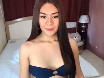 xxtransangelaxx cam video