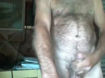 heeler66 chaturbate blowjob video