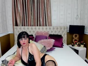 savageamber record public show from Chaturbate.com