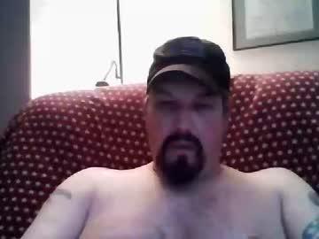 guy4fun8 record private sex video from Chaturbate