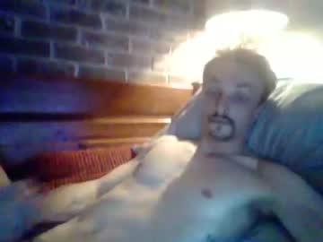 robcarlecgk2613 chaturbate video with dildo