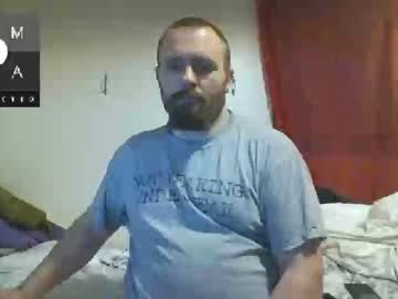 thumper_ss private show from Chaturbate.com