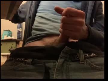 handyman7766 chaturbate private sex show