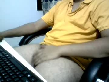 comprimisedsoul record private XXX show from Chaturbate.com