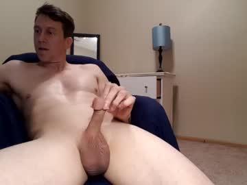 shijznit1 cam video from Chaturbate