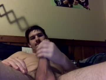 bigdick17012 video with dildo from Chaturbate.com