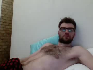 hairy0chest premium show video from Chaturbate.com