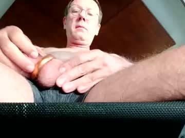 ice_dildo private show video from Chaturbate.com