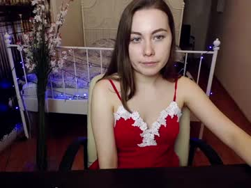 ireneluve1 private sex video from Chaturbate