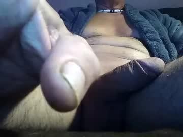69tomranger69 record private webcam from Chaturbate.com