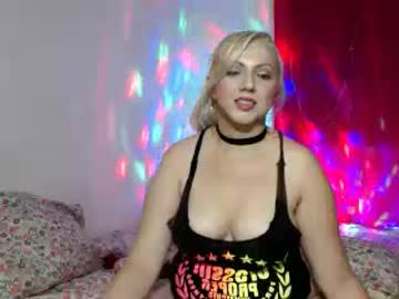 angelika_fairy_ record public show from Chaturbate.com