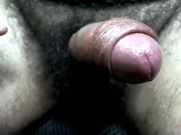 betorosario19 private XXX video from Chaturbate