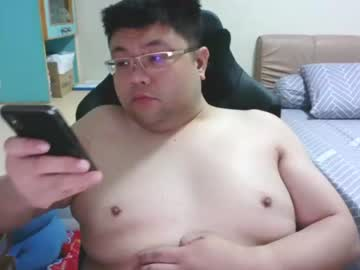 fat4fit show with cum