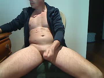 ktkktm chaturbate show with toys