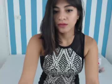 lucie_jae record private XXX show from Chaturbate